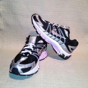 Nike Air Torch 4 Women's Running Shoes 6